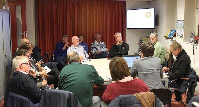 workshop_sportverenigingen_content
