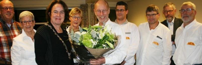 wen-wint-henk-aalderinkprijs-nov-2016-5-940x260