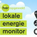 lem-monitor-logo